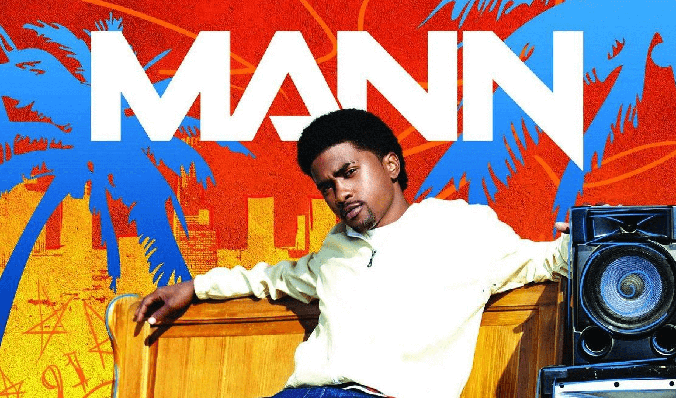 mann_mannsworld