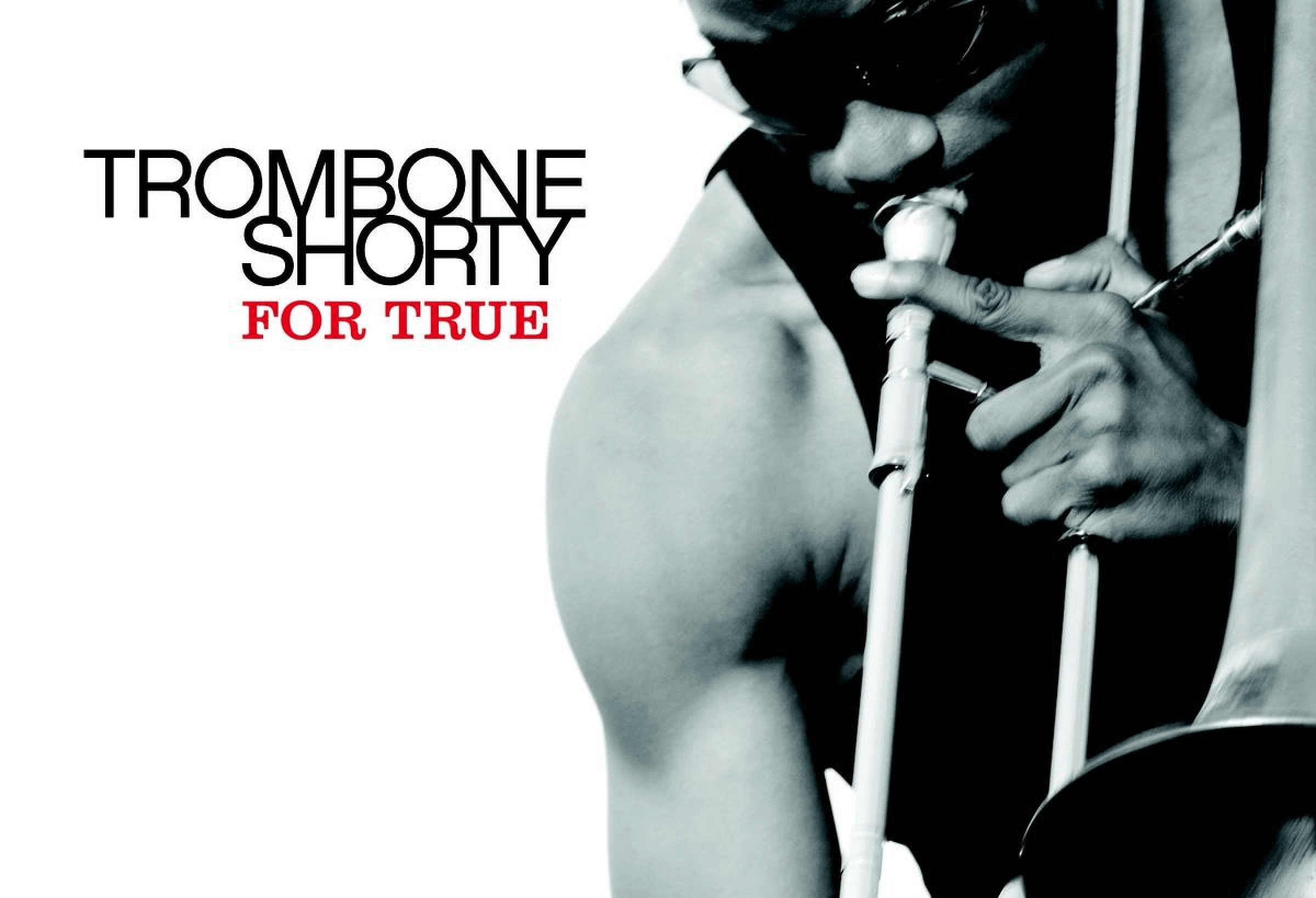 tromboneshorty_header