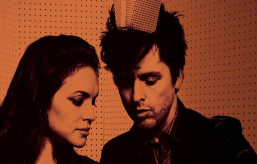 Billie Joe & Norah – Foreverly